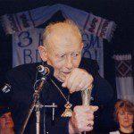 Єпископ Іван Марґітич