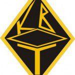 Лого КВТ