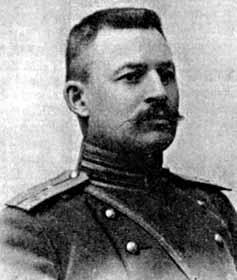 Євген Мєшковський
