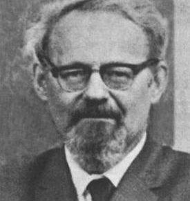 Антін Малюца