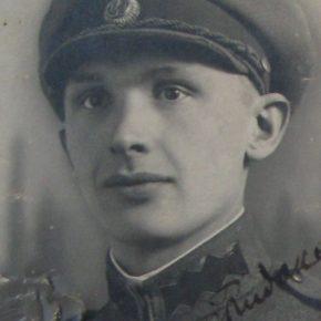 Осип Рудакевич