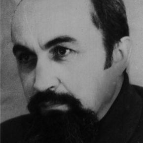 Григорій Пришляк