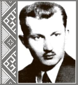 Любомир-Зенон Беч
