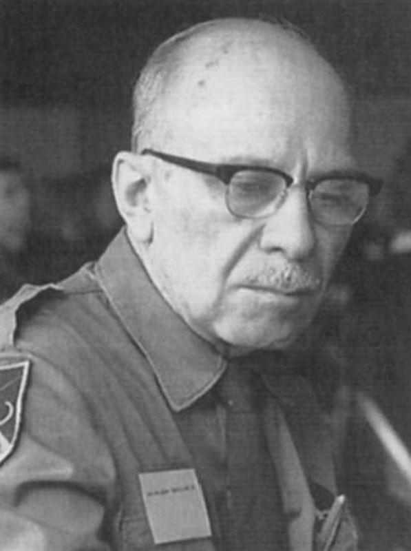 Мирослав Раковський