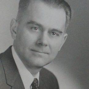 Микола Грушкевич