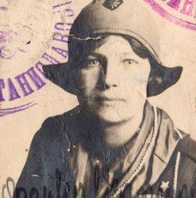 Дарія Скочдополь