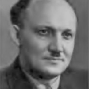 Микола Туркевич