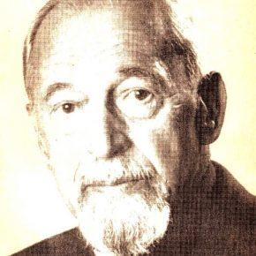 о. Іван Гриньох