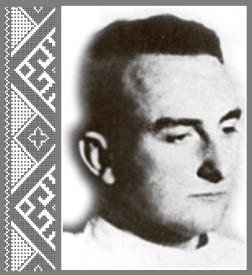 Олесницький Яромир-Степан