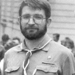 Григорій Бурбеза