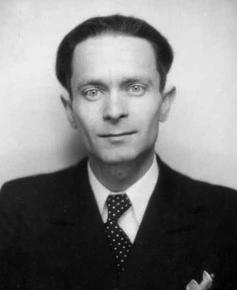Петро Стефуранчин