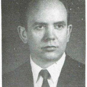 Осип Зінкевич