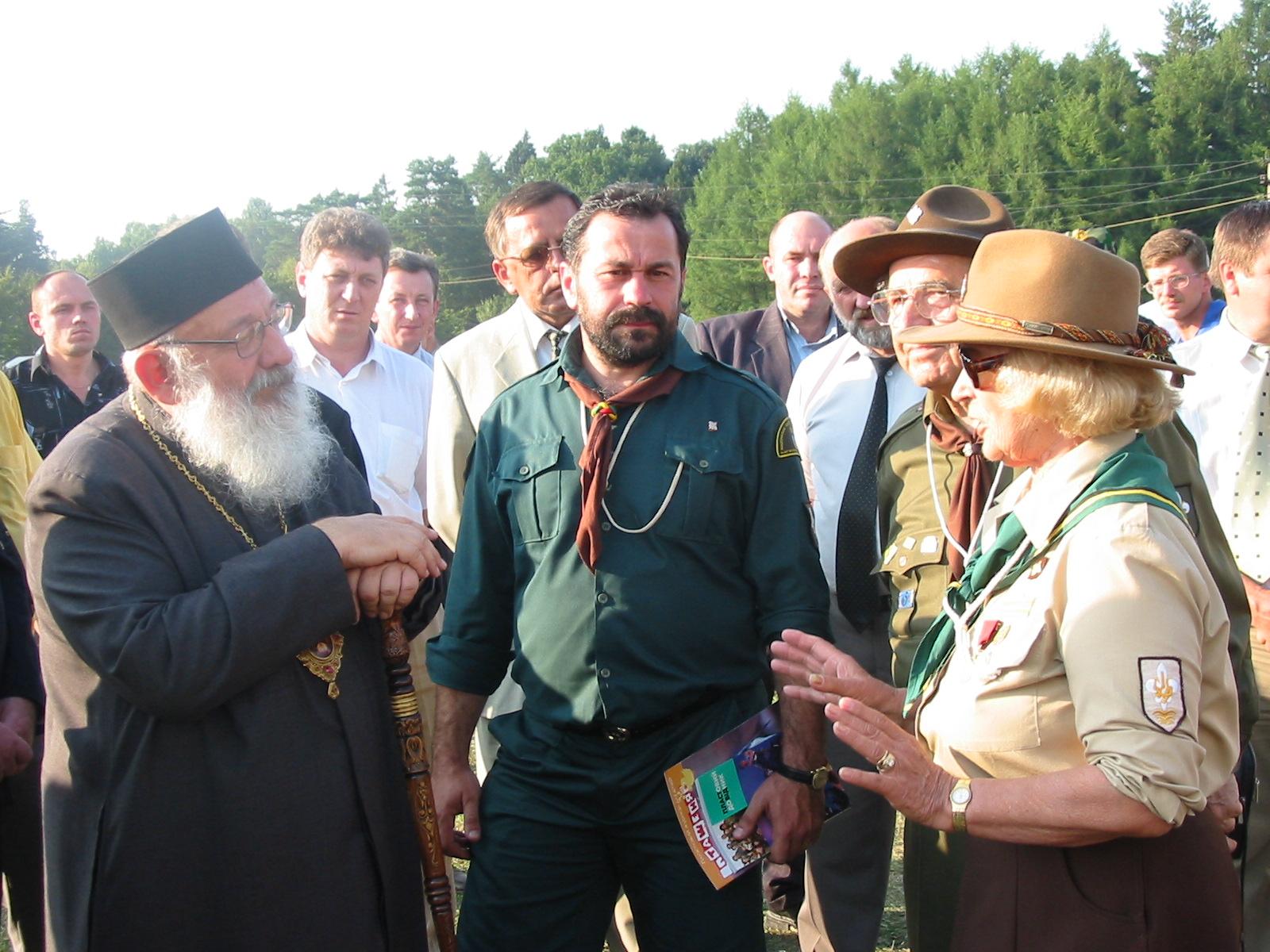 ЮМПЗ 2002, фото Богдан Яцишин