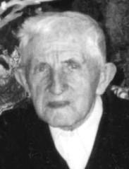 Олександр Сливка