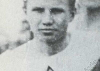 Гаврилюк Мирослав