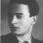 Максимів Іван