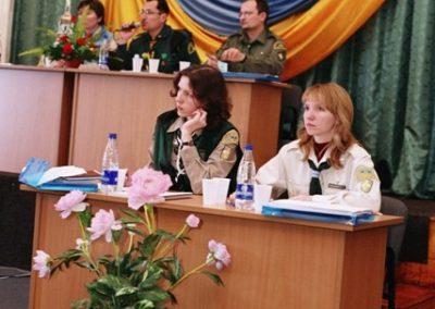 Президія 9 КПЗ