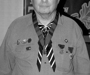 Гаврилюк Орест, військовий, лікар