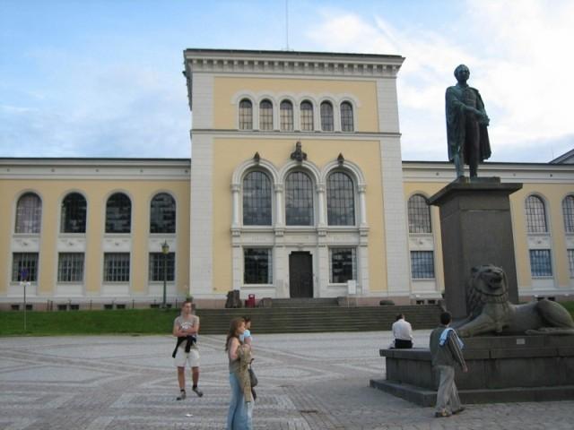 Професійна діяльність Олександра Тисовського