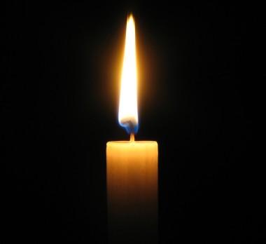 1 листопада – день пам`яті померлих