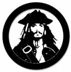"""гурток """"Пірати"""""""