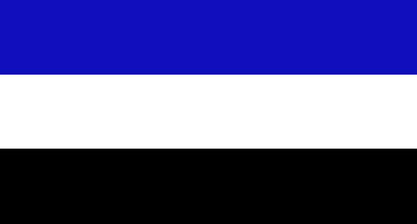 Прапор ЧМ