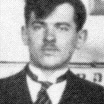 Степан Охримович, 1929