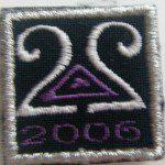 Метаморфози 2006