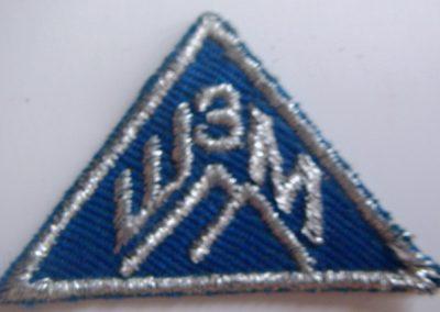 Школа зимового мандрівництва 2005