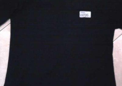 Курінний табір «0036» 06 – 16.07.2011ю. Комендант: ст.пл.вірл. Оксана Манік