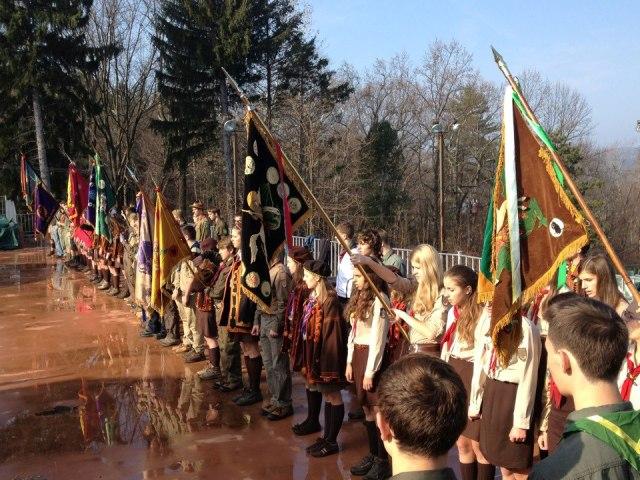 Орликіада 2012: Музичні кольори України