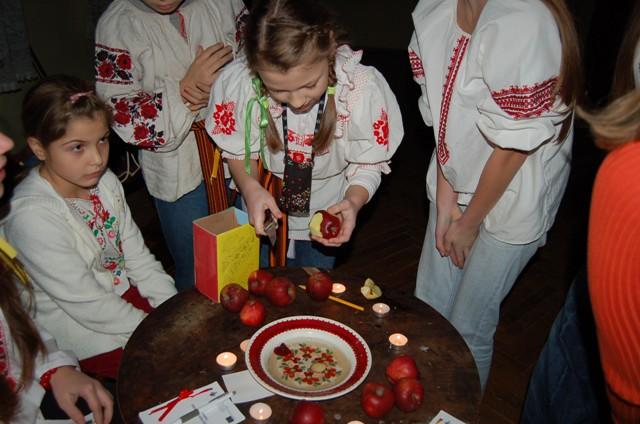 Що варто знати про День Св. Андрія