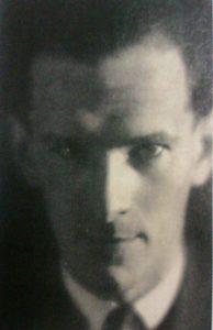 Євген Деслав