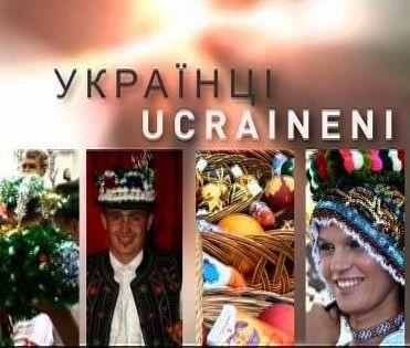 Вифлеємський Вогонь Миру в Румунії 2012 (відео)