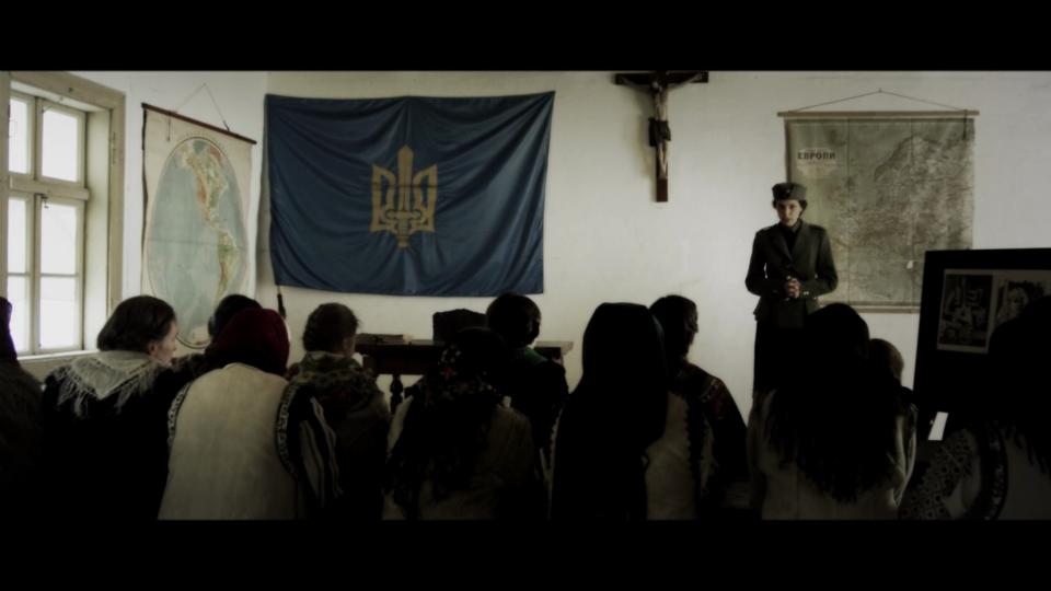 Карпатська Україна у спогадах очевидців, 1938–1939 рр.