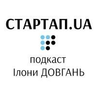 """Громадське радіо: Богдан Гаврилишин – """"Молодь змінить Україну"""""""