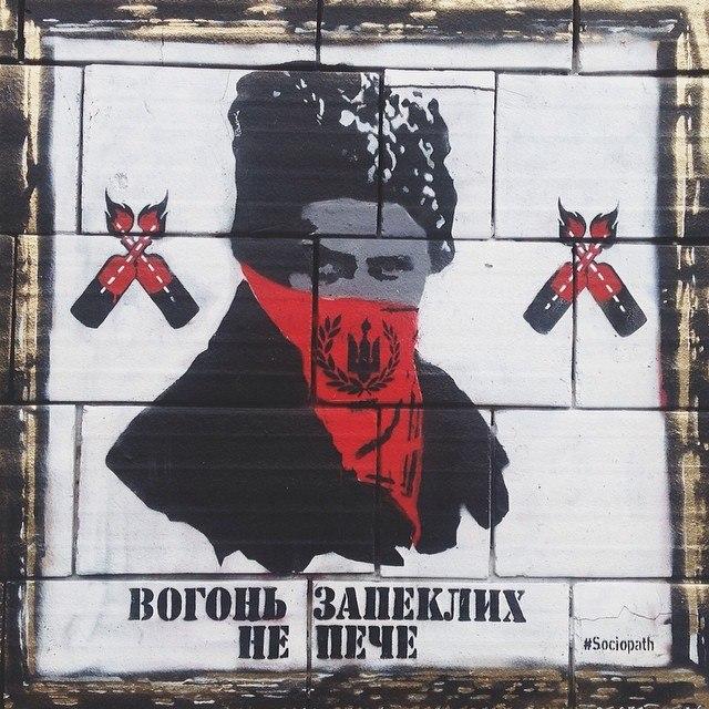 """Флеш-моб """"Весь світ читає Шевченка"""", 9 березня (неділя)"""