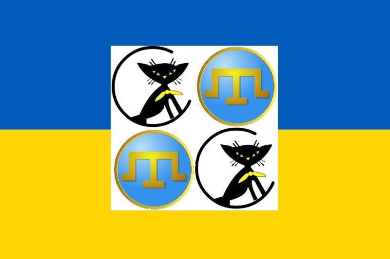"""Шевченків """"Заповіт"""" – кримськотатарською!"""
