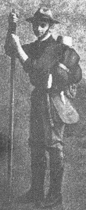 Йосип Яремович