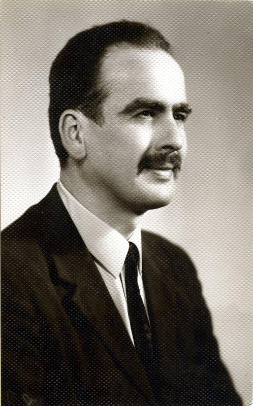 Ігор Попович