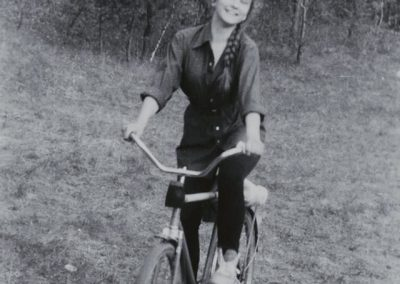 Свято Весни 1991, Бірки, Львів