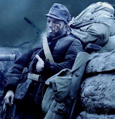 Хроніка Української Галицької Армії 1918-1919