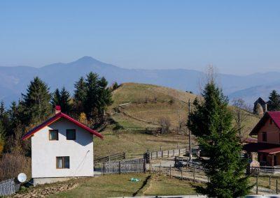 Мандрівка на Пятросулмаре, 4 листопада 2015, Румунія, Марамуреш 10