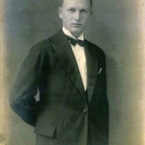 Юліан Воробкевич