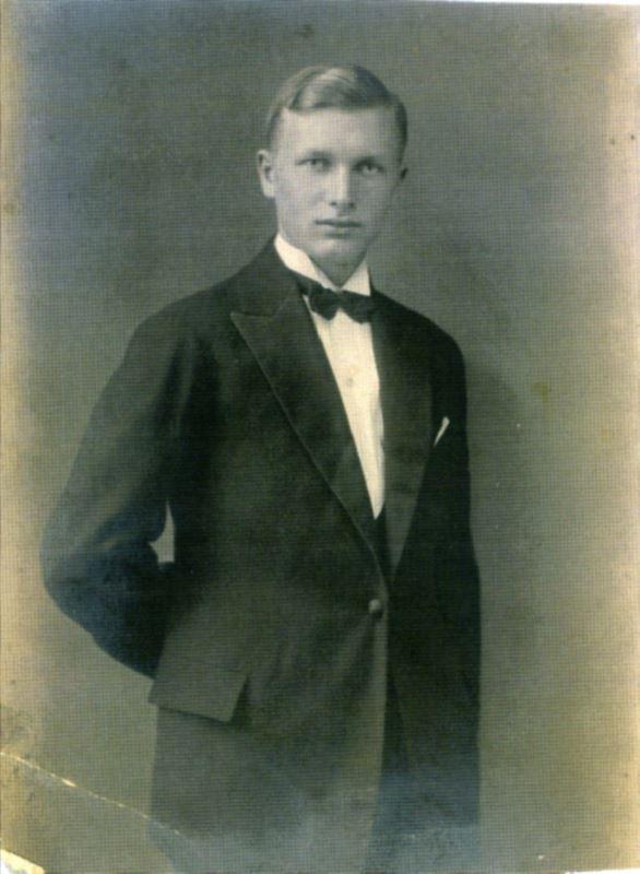 Воробкевич Юліан – Дзіргач