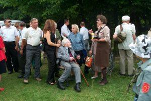 ЮМПЗ 2002, Свірж, фото пл.сен. Богдана Яцишина, V