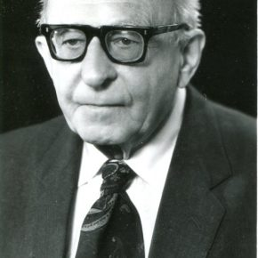 Богдан Сітницький