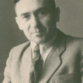 Степан Коржинський