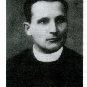 Ганушевський Михайло