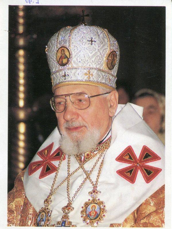 Володимир Стернюк